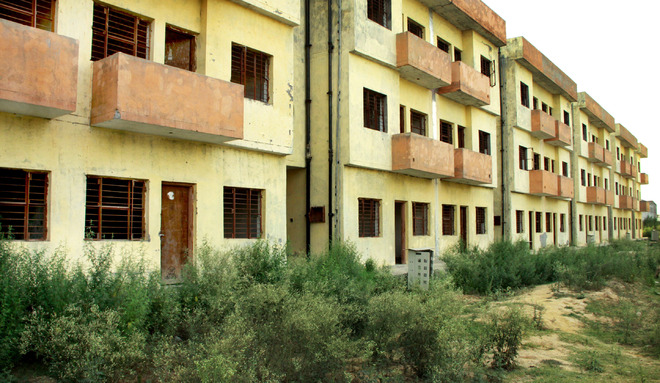 Consumer panel asks Jalandhar Improvement Trust to pay Rs1.7 cr to allottees