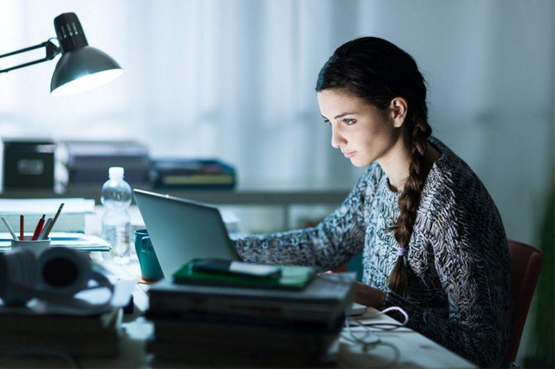 Only 29% women workforce in organised job sector