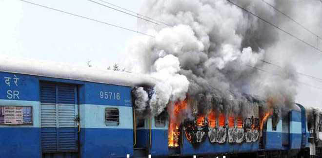 Court bars withdrawal of cases related to post-Vienna violence in Jalandhar