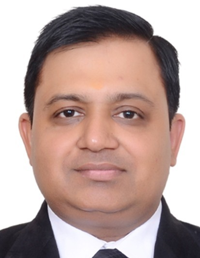 Jalandhar-based lawyer clears barrister exam in Canada