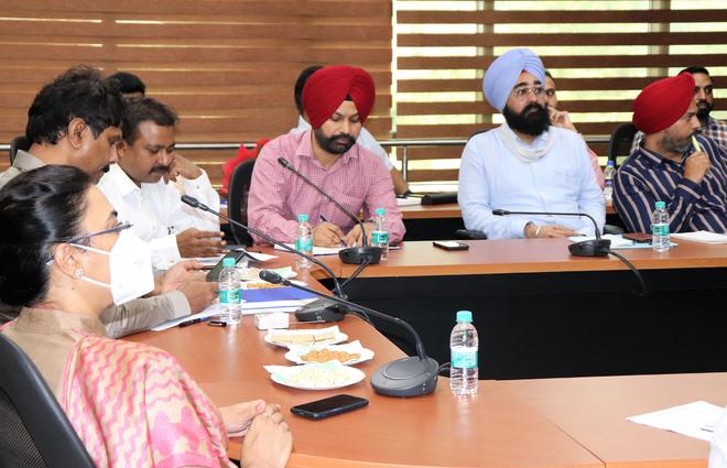 IKGPTU to get 'Ambedkar museum'