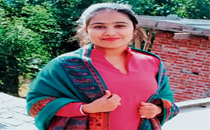 A 22-year-old Himachal village pradhan 'cleans up' BPL list. Read to know how