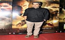 Vishal Bhardwaj comes on board to direct Netflix'  spy-thriller Khufiya