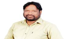 'Kala Chashma' fame Amrik Singh Shera making waves