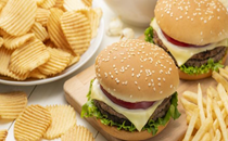 Packaged food to be trans fat-free by 2022