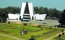 Punjabi University to set up environment cell to combat climate change