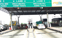 No concession in monthly pass at Haryana toll plazas; policy scrapped