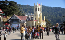 World Tourism Day: One-min video out to woo tourists in Himachal Pradesh, package announced