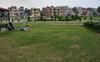 Chandigarh MC's 75-hour booster dose for Indira Colony green belt