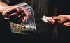 PSA invoked against three  drug peddlers in Kupwara