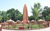 Jallianwala Bagh: History massacred or restored?