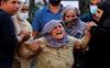 Cop shot dead by terrorist in Srinagar; leaders flay attack