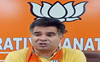 Ravinder Raina: BJP fully prepared to fight Jammu and Kashmir Assembly poll on its own