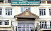 Merged areas of Dharamsala may pay property tax from 2019