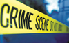 Rajiv Colony, Panchkula, resident stabbed