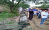 10 kids 'die of fever' in Haryana's Palwal
