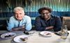 Anthony Bourdain: Parts Unknown returns with a new season!