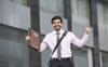 Freshers hiring sentiment sees gradual improvement: Report