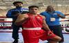 Boxing Nationals: Chandigarh pugilists Sagar, Kuldeep enter finals