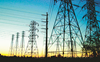 Upgrading power infra: Chandigarh to submit proposal to Central Govt for grant