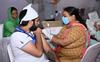 Four test positive in Ludhiana