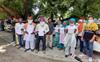 Sekhowal village residents write to Punjab CM