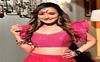 Aanchal Shrivastava and Viral Yadav to feature in Pyaar Tune Kya Kiya