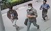 Haryana Speaker Gian Chand Gupta directs cops to set up beat boxes in Panchkula markets