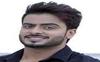 Punjabi singer Mankirat Aulakh's SUV with black film challaned in Mohali