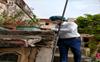 Dengue larvae found at homes, 6K in Ambala get notices
