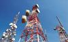 Big-bang reforms in telecom sector: 4-year loan moratorium, 100% FDI