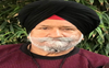 Sikhs still victims of hate crimes post 9/11: North American Punjabi Association