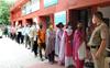 Seven contract coronavirus in Chandigarh