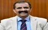 Online classes in Haryana universities till Oct 15
