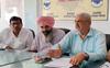 Owners: Reduce coal rates, fix quota for brick kilns