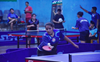Table tennis: Jasmeen, Vihaan, Ishreen, Aryan wrap up titles
