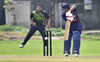 Gitansh, Kabir steer Ludhiana to 4-wkt win over Ropar