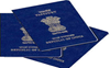 For passport, vigilance clearance must for J&K employees