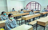 Punjab schools open, but parents prefer online classes