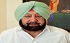Will put up candidate against Navjot Singh Sidhu: Capt Amarinder Singh