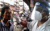 More virus testing in villages than cities, towns of Punjab