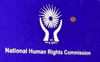 HIV positive blood transfusion: NHRC seeks infected patient's medical record