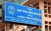 No corruption will be tolerated in FCI: Ashok Kumar Juneja
