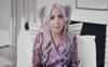 Lady Gaga's concert on September 30