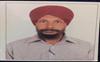 Amritsar rickshaw-puller gets 'service to humanity' award