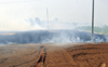 SHGs to help deal with paddy straw burning