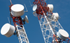 Fee arrears: More trouble for telcos in Panchkula