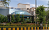 Staff crunch hits patient care at Rohtak's PGIMS