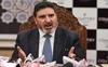 Statehood our identity, restore it soon: Altaf Bukhari