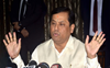 Perform yoga at least five minutes a day: Sarbananda Sonowal